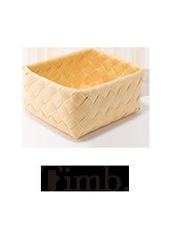 Timb.